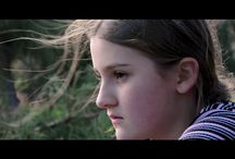 My son's short films