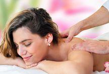 http://www.bodymassagecenter.in/female-to-male-massage-in-chanakyapuri-erotic-massage/