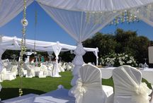 Symbolic Wedding ceremony in Kempinski Hotel the Dome Belek / Wedding organization. Events in Antalya. Floristcis in Antalya. Wedding in Belek hotels. Wedding planner