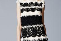 Tweed/ Boucle