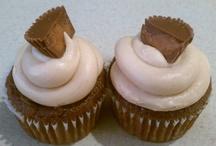 *Cupcakes!* / by Jennifer Bruno