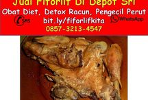 0857-3213-4547 Fiforlif Pandaan Depot Sri