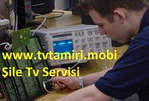 Tv Tamiri