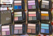 AVON / o kosmetykach Avon, zbiór recenzji zdjęć i wpisów