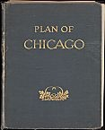 The Burnham Plan