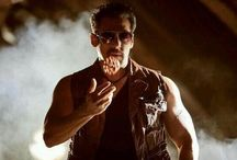 Salman My fav / impressive personality <3 <3
