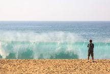 Holidays in Hawaii / Special Days and Sunny Seasons in the Hawaiian Islands