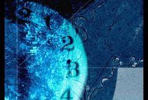 Гороскопы,хиромантия,цифрология
