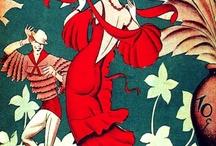 16 | Cuba: el cartell de la Revolució (1959)