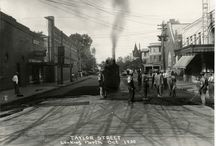 Historic Corinth Pictures