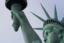 NYC trip ideas!!!