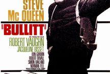 スティーブマックイーンもカッコ良かった。