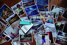 Paper Lover - Ailaic Bcn  / Aquí tenéis algunas de las fotos que se hicieron el martes 10 de diciembre en la presentación de Paper Lover en las que nos habéis etiquetado.  Si queréis que publiquemos vuestras fotos del evento, enviádnoslas a info@paperlover.com.  ¡¡Muchísimas gracias por venir, fue todo un éxito!!