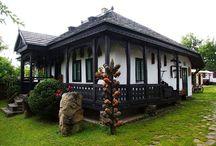 case taranesti