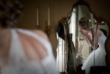 weddings / by Robin Renfro