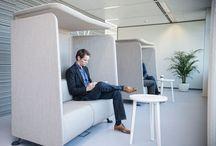 office flexwork