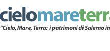 Biodiversity: www.cielomareterra.it / Italian Biodiversity Site