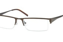 GUESS GU 1526 EYEGLASSES / by Vision Specialists Corp