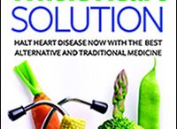 Books - NonFiction - Holistic Medicine