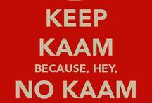 Being Gujarati