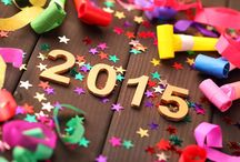 New Year 2015 / Another year of success and happiness has passed. With every new year, comes greater challenges and obstacles in life. I wish you courage, hope and faith to overcome all the hurdles you face. May you have a great year and a wonderful time ahead. Happy New Year 2015..!! Reagrds: Team Jainit