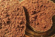 Cake's by Liliam Buffet / Mmmm devi provare per vedere e sentire il gusto