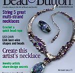 news about bead