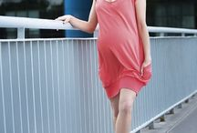 9FASHION / Organik, hypo-allergenic ve eco-friendly  kumaşlar kullanılarak oluşturulan 9fashion hamile kolleksiyonu aktif, modayı takip eden, şık ve rahatına önem veren anne adayları için tasarlanıyor. 39 ülkeden sonra Momidea ile Türkiye'deki hamilelere sunulan bu harika hamile kolleksiyonu hamile taytları, hamile tunikleri, spor ve şık hamile elbiseleri, hamile pantolonları ve hamile t-shirtleri ile eşsiz.