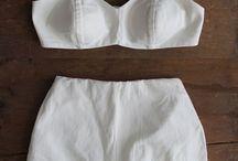 spodné prádlo/plavky