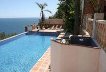 http://www.yo-doy.es/villa-in-Javea-Xabia-de248524.html