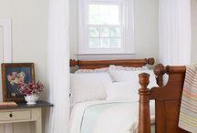 Bedroom+Sanctuary