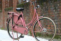bikes My Dutch