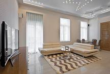 Luxury Houses II