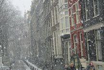Nederland!