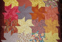 Tesselering / mønster