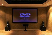ev sineması