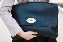 Supreme Handbags
