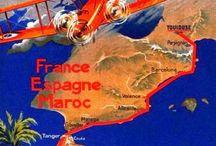 algerieclic com brigue glis