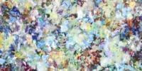 ART   Carly Allen-Martin / Carly Allen-Martin is a painter, represented by Artspace111. (http://www.artspace111.com/carley-allen-martin/)