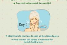 Beautytips beauty skin