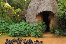 - Travel - Ethiopia