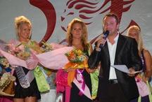 Miss Fashion / Miss Fashion Contest