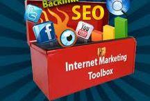 Social Media/Marketing Tips / by Jordan Davis