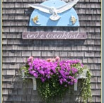 Places to stay in Yarmouth, MA Cape Cod