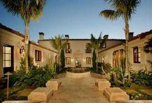 La Jolla Homes / Some of my favorite homes on the market in La Jolla, CA