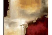Abstracto / Texturas
