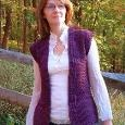 knit sweaters / by Suz Sherman