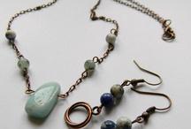Niaca jewelry
