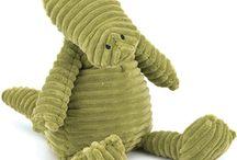 4Kids2Haves / Speelgoed - Jellycat - Melissa&Doug - Tassen voor kinderen