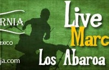 Live Music at the Hotel California / by Visit Baja California Sur